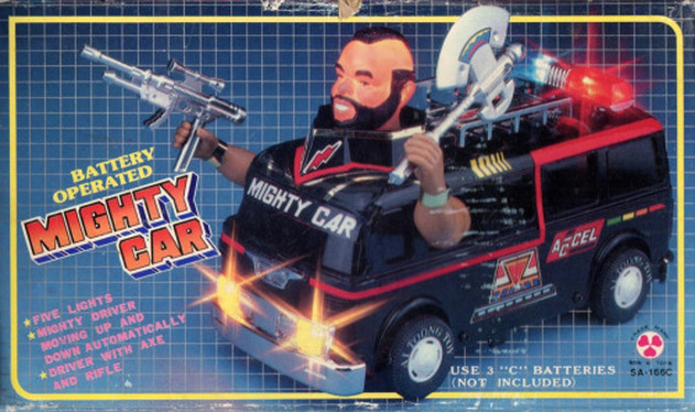 Mighty Car.png