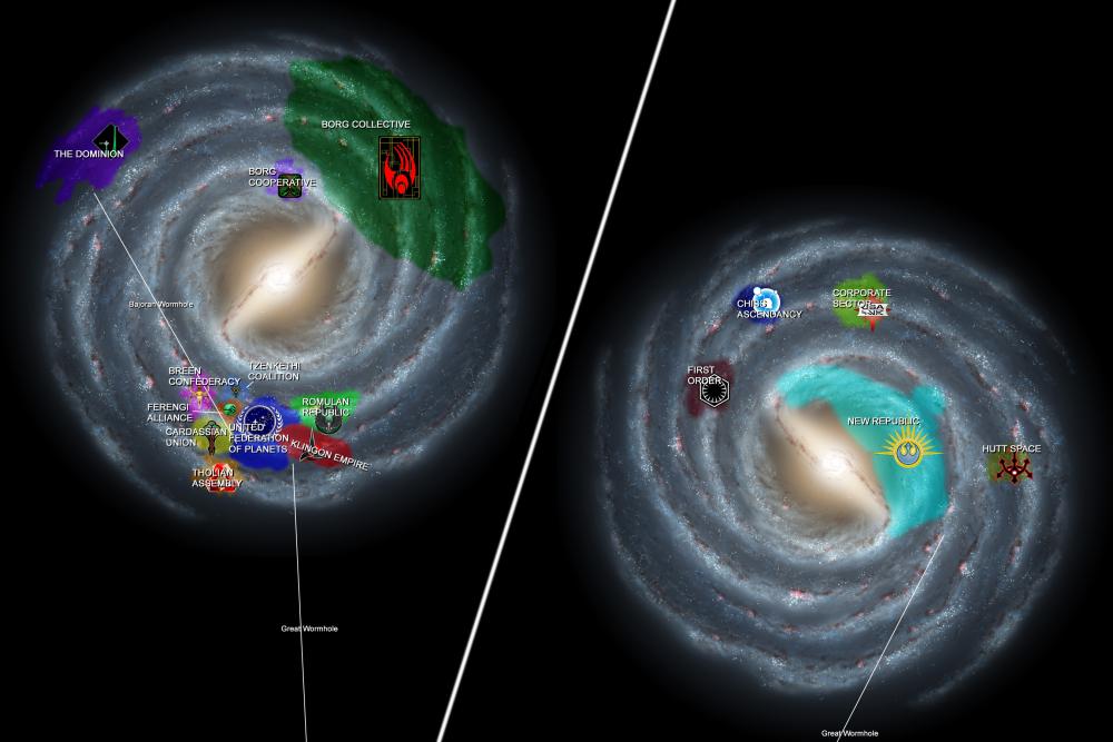 Trek Wars Galaxies.png