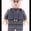 Commander RayCav